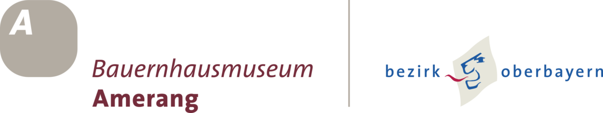 Logo Bauernhausmuseum Amerang