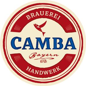 Logo-Camba-Bavaria