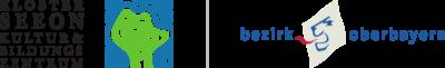Logo Kloster Seeon
