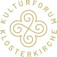 Logo Kulturforum_Klosterkirche