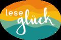 Literaturfest Leseglück Logo