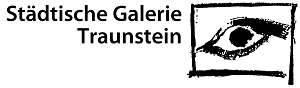 Logo_Städtische Galerie