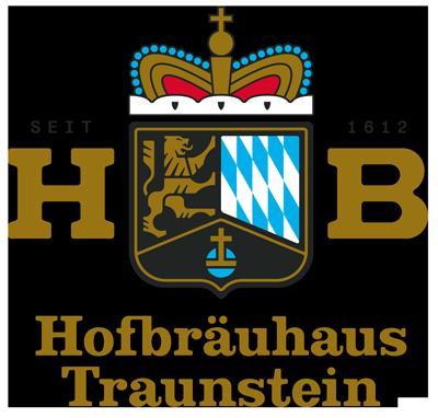 Logo-Hofbräuhaus-Traunstein