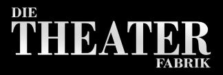 Logo Theaterfabrik