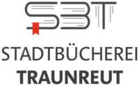 Stadtbücherei-Traunreut