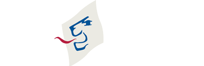 Logo-Bezirk-Oberbayern