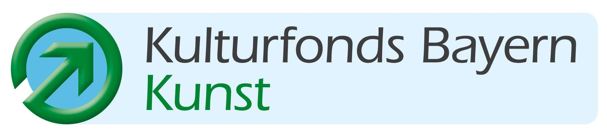 Logo_Kulturfonds_Kunst